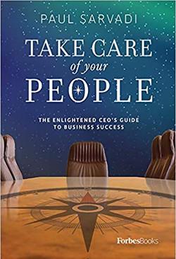 Sarvadi_Take-Care-Of-Your-People