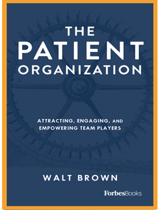 Brown_The-Patient-Organization
