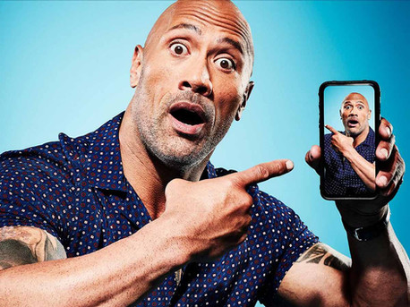 therock-with-iphone.jpg