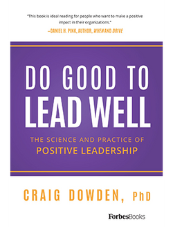 Dowden_Do_Well_To_Lead_Well