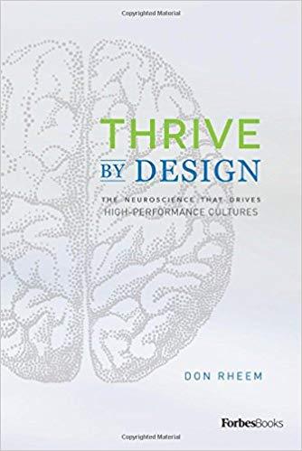 Rheem_Thrive-By-Design