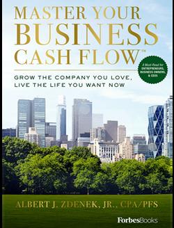 Zednek_Cash-Flow