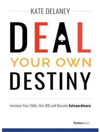 Delaney_Deal-Your-Own-Destiny