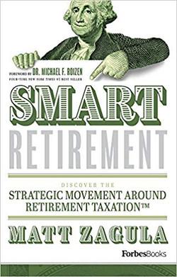 Zagula_Smart-Retirement