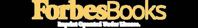 ForbesBooks-Logo-FMcom.png