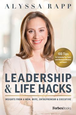 Rapp_Leadership_Life_Hacks-cover