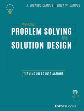 Campos_ProblemSolving