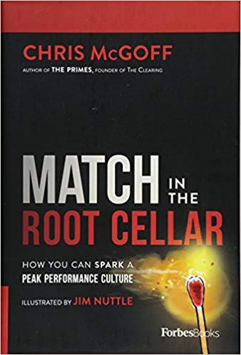 McGoff_Match-In-The-Root-Cellar