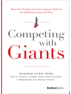 Tran_Competing-with-Giants