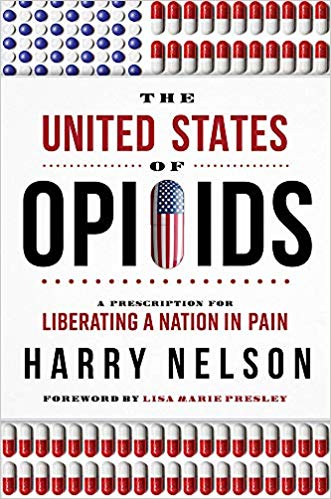 Nelson_US-Of-Opioids