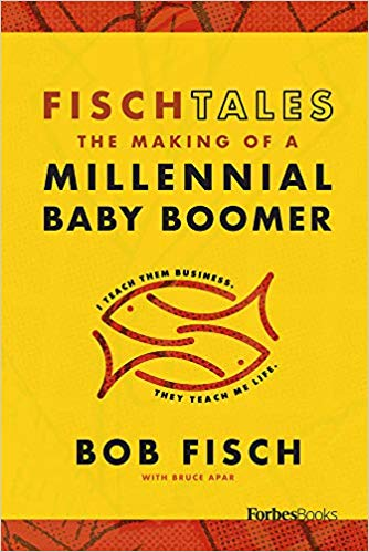 Fisch_Millennial-Baby-Boomer
