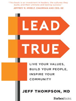 Thompson_Lead-True