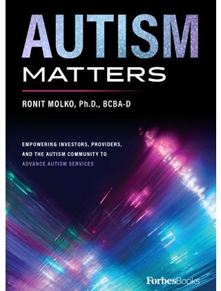 Molko_AutismMatters