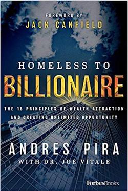 Pira_Homeless-To-Billionaire