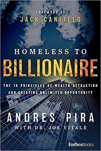 Pira_Homeless-To-Billionaire.jpg