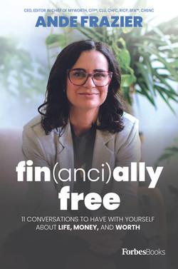 Fin(anci)ally Free