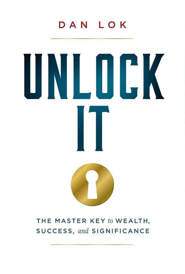 Lok_Unlock_It-cover
