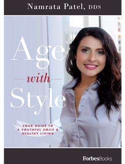 Patel_Age-With-Style