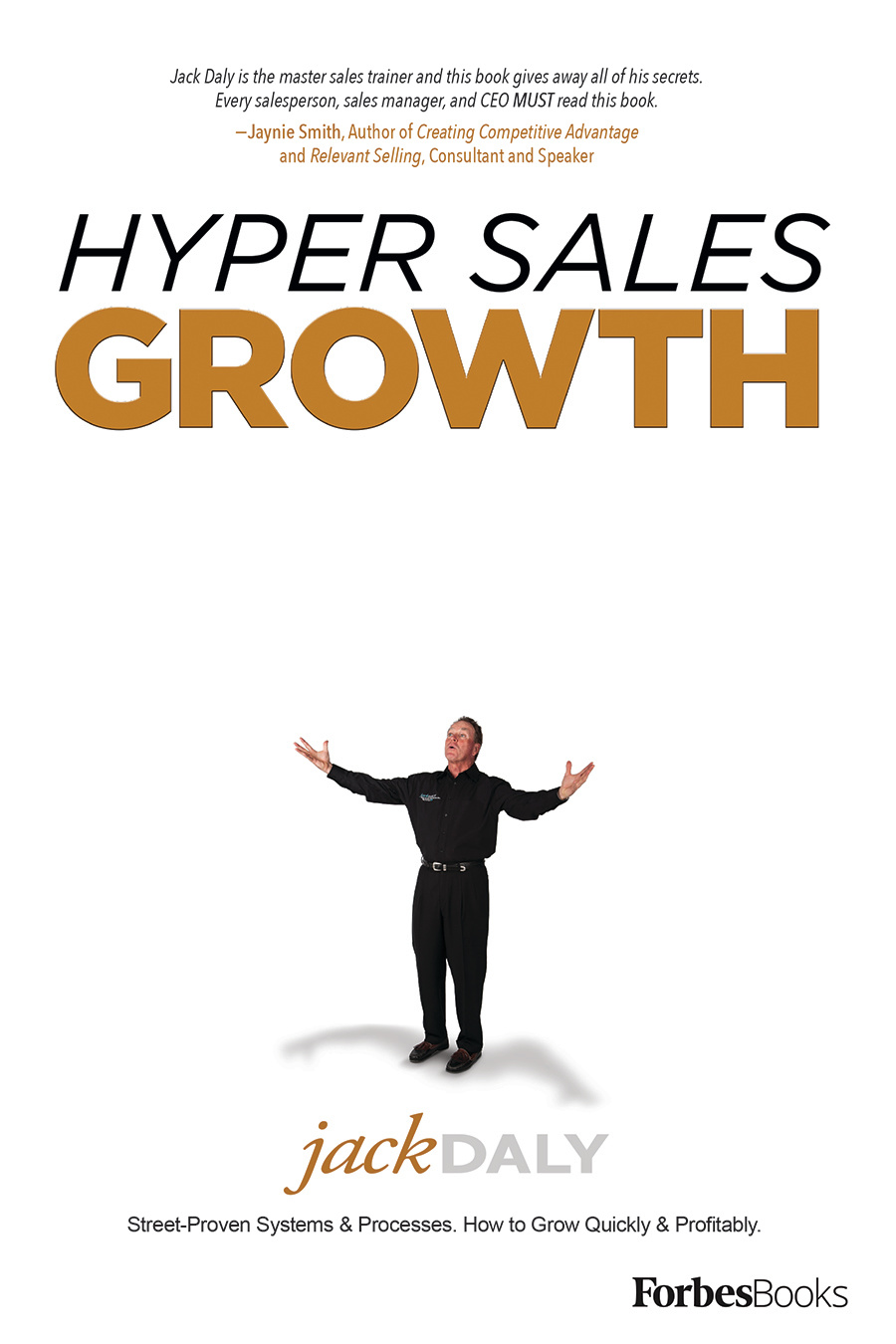 Daly_Hypersales