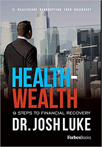 Luke_Health-Wealth