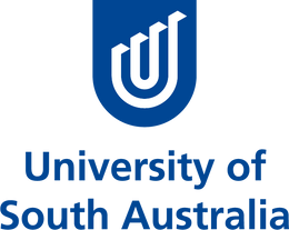UniSA New Portrait blue.png