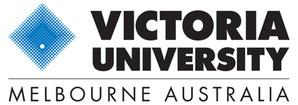 VU_Logo_Melb_Aust_Stacked_CMYK.jpg