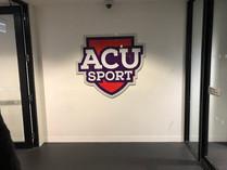 ACU Melbourne Campus