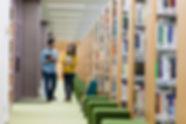 AOI Blog-Library scene.jpg
