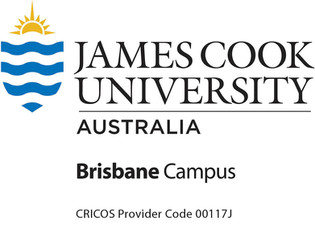 JCU_Logo_RGB_BrisCampus_CRICOS.jpg