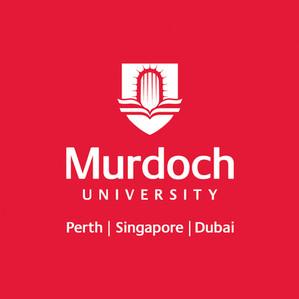 Murdoch_logo_vert_rev.jpg