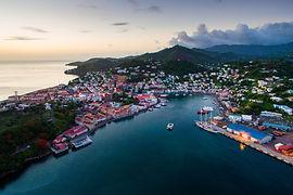 Grenada Landscapes 3.jpg