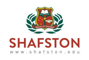Shafston_logo.jpg