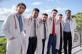 Group of male students in white coats.jpg