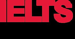 IELTS_Register_Here_Logo.png