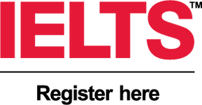 IELTS_Register_Here_Logo.png