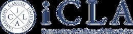 iCLA_logo_TP.png