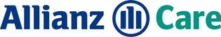 Allianz_Care_Positive_RGB.JPG