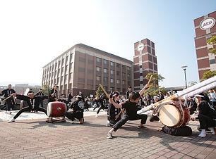 AOI Blog-Taiko performance.jpg