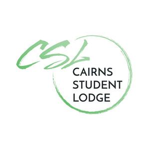 CSL logo.jpeg