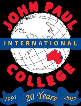 20-yers-JPIC-logo (1).png