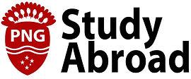 PNG_StudyAbroad_Logo_02.jpg