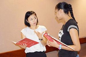 PEACS Counselling_edited.jpg