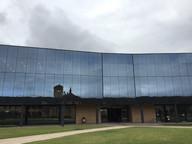 ACU Brisbane Campus