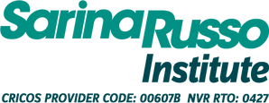 SRI Logo Teal CRICOS RTO.png