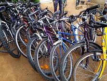 Cykler fra Bornholm.jpg
