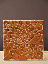 murstenmosaik  Backsteinmosaik.JPG