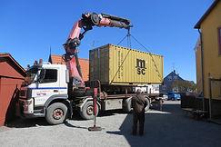 container til mali.JPG