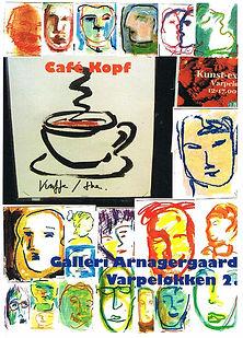 Café Kopf.jpg