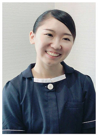 Haruna Kamura
