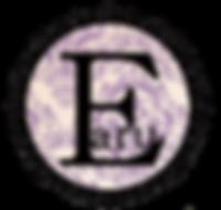 Earu logo